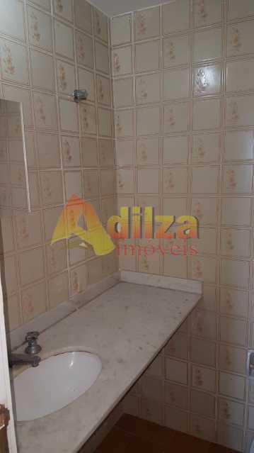 0bc7c42e-64fe-4f6a-ae44-2ec7d9 - Imóvel Apartamento À VENDA, Tijuca, Rio de Janeiro, RJ - TIAP20027 - 7