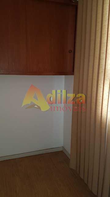 2b39156a-82c6-463d-a907-44a061 - Imóvel Apartamento À VENDA, Tijuca, Rio de Janeiro, RJ - TIAP20027 - 8