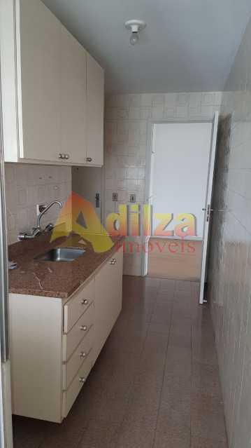 2dc55662-a98d-452b-ac33-46c49d - Imóvel Apartamento À VENDA, Tijuca, Rio de Janeiro, RJ - TIAP20027 - 9