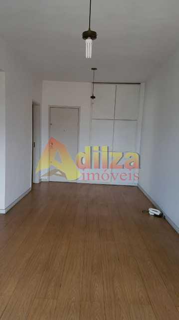 3cc15b14-0116-4647-8268-d7b254 - Imóvel Apartamento À VENDA, Tijuca, Rio de Janeiro, RJ - TIAP20027 - 3
