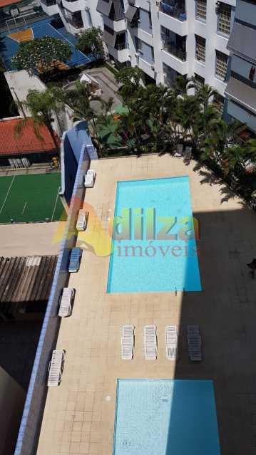 8c581c88-bb5a-4a5b-a229-4cc92c - Imóvel Apartamento À VENDA, Tijuca, Rio de Janeiro, RJ - TIAP20027 - 4