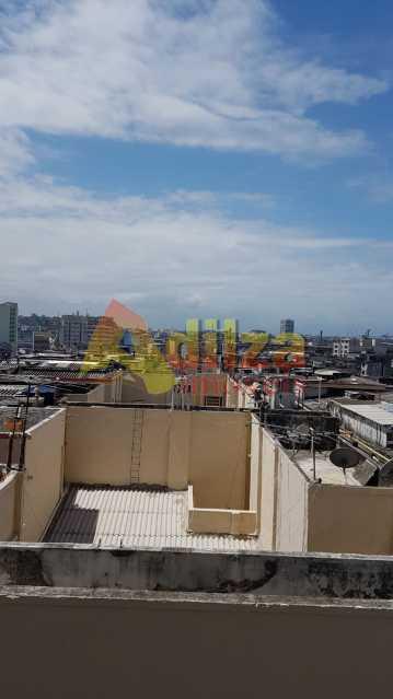 60fad999-14ba-43b1-bc43-4b1e64 - Imóvel Apartamento À VENDA, Tijuca, Rio de Janeiro, RJ - TIAP20027 - 11