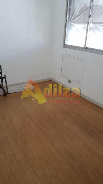 70cc9465-c39b-48c0-a22e-505b0e - Imóvel Apartamento À VENDA, Tijuca, Rio de Janeiro, RJ - TIAP20027 - 12