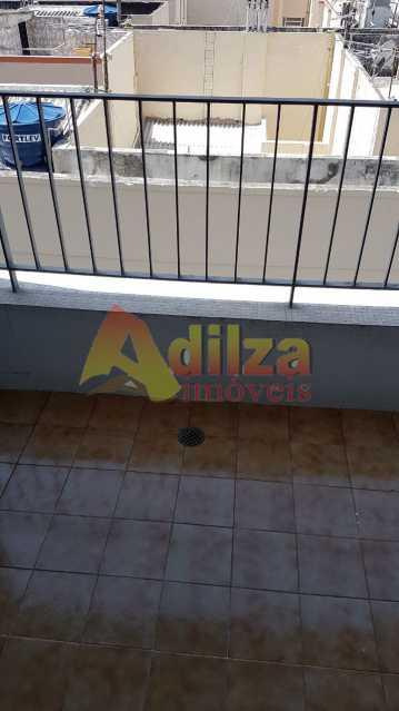 340fd954-6de1-4f0f-8329-aaffb1 - Imóvel Apartamento À VENDA, Tijuca, Rio de Janeiro, RJ - TIAP20027 - 13