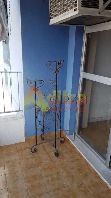 56991e27-1188-4de3-ad94-0d801c - Imóvel Apartamento À VENDA, Tijuca, Rio de Janeiro, RJ - TIAP20027 - 1