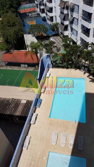 74149f32-2560-43c1-bbff-a30e2e - Imóvel Apartamento À VENDA, Tijuca, Rio de Janeiro, RJ - TIAP20027 - 14