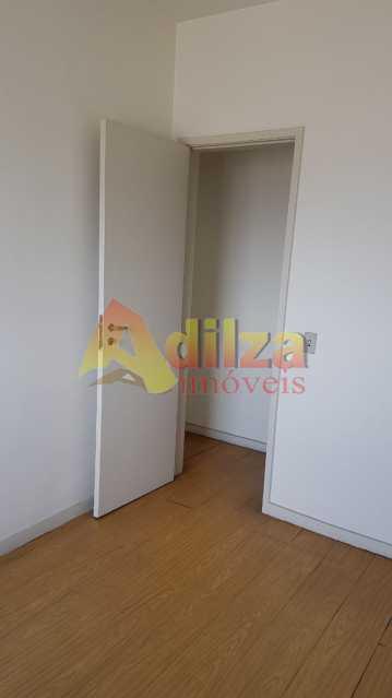 bc5120f9-ec6f-4e62-872e-ef681f - Imóvel Apartamento À VENDA, Tijuca, Rio de Janeiro, RJ - TIAP20027 - 15