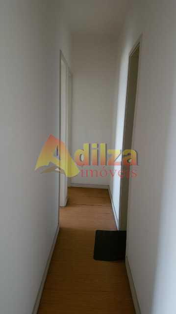 bf262d96-cc7a-480b-9acf-20aa2c - Imóvel Apartamento À VENDA, Tijuca, Rio de Janeiro, RJ - TIAP20027 - 16
