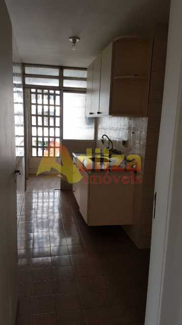 c0f622eb-18fd-42b1-96ec-48e61c - Imóvel Apartamento À VENDA, Tijuca, Rio de Janeiro, RJ - TIAP20027 - 17