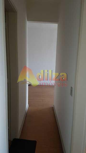 c7f3b450-42f7-453c-bd73-c801ec - Imóvel Apartamento À VENDA, Tijuca, Rio de Janeiro, RJ - TIAP20027 - 18