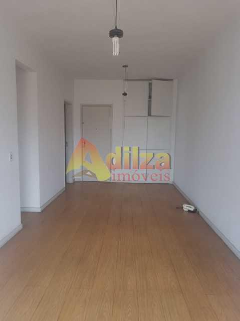 8afa6633-ca97-4aa5-a083-bd0652 - Imóvel Apartamento À VENDA, Tijuca, Rio de Janeiro, RJ - TIAP20027 - 20
