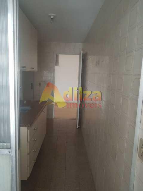5939b043-b8db-43fa-ae96-eabb5c - Imóvel Apartamento À VENDA, Tijuca, Rio de Janeiro, RJ - TIAP20027 - 21