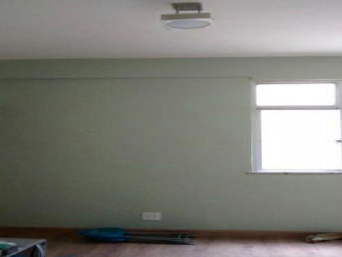 02 - Apartamento à venda Rua Coronel Correia Lima,Tijuca, Rio de Janeiro - R$ 270.000 - TA10547 - 3