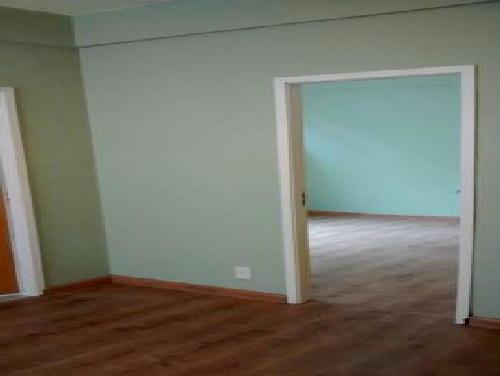 03 - Apartamento à venda Rua Coronel Correia Lima,Tijuca, Rio de Janeiro - R$ 270.000 - TA10547 - 4