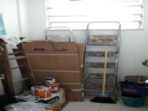 05 - Apartamento à venda Rua Coronel Correia Lima,Tijuca, Rio de Janeiro - R$ 270.000 - TA10547 - 6