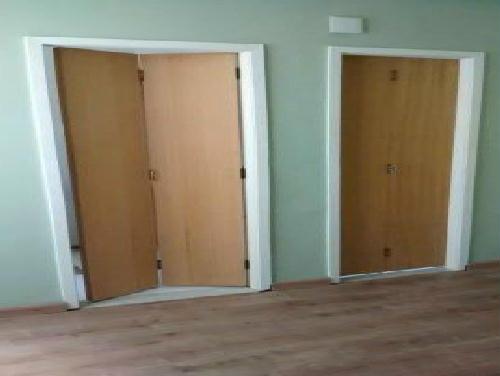 06 - Apartamento à venda Rua Coronel Correia Lima,Tijuca, Rio de Janeiro - R$ 270.000 - TA10547 - 7