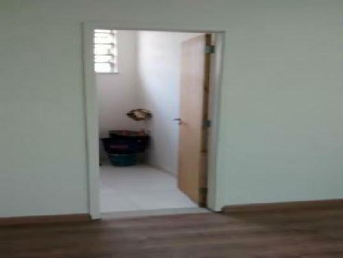 07 - Apartamento à venda Rua Coronel Correia Lima,Tijuca, Rio de Janeiro - R$ 270.000 - TA10547 - 8