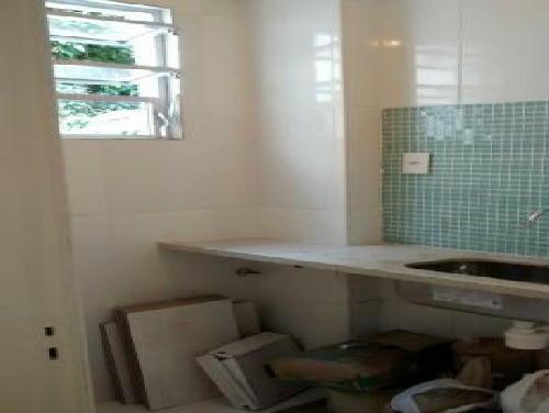 09 - Apartamento à venda Rua Coronel Correia Lima,Tijuca, Rio de Janeiro - R$ 270.000 - TA10547 - 10