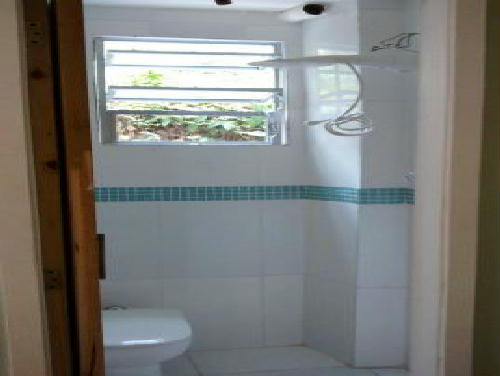 10 - Apartamento à venda Rua Coronel Correia Lima,Tijuca, Rio de Janeiro - R$ 270.000 - TA10547 - 11