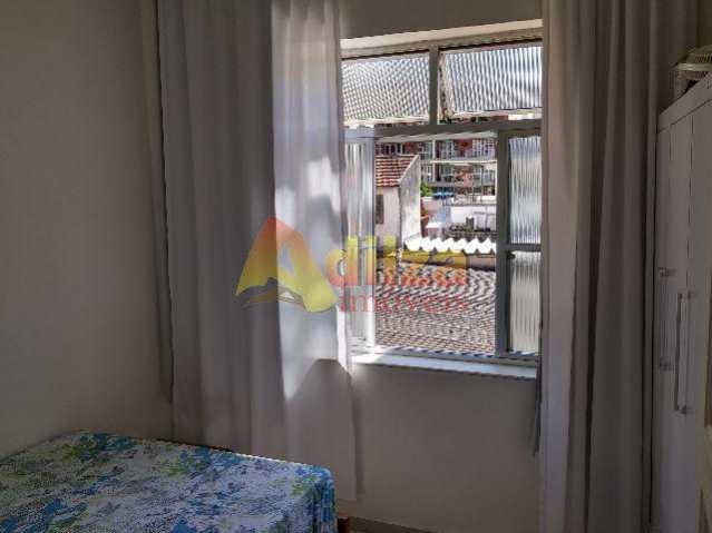 370529098195392 - Imóvel Apartamento À VENDA, Tijuca, Rio de Janeiro, RJ - TIAP20043 - 7