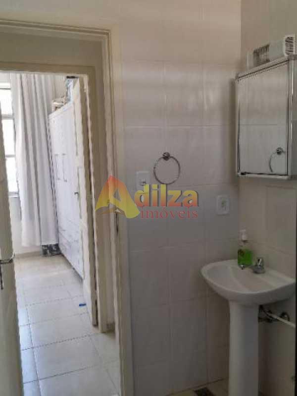 371529093246897 - Imóvel Apartamento À VENDA, Tijuca, Rio de Janeiro, RJ - TIAP20043 - 8