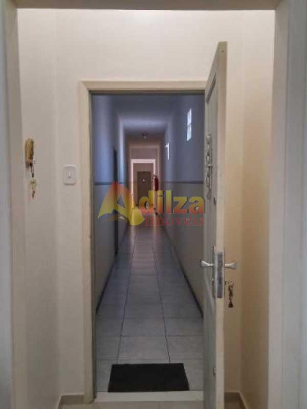 374529091767948 - Imóvel Apartamento À VENDA, Tijuca, Rio de Janeiro, RJ - TIAP20043 - 11