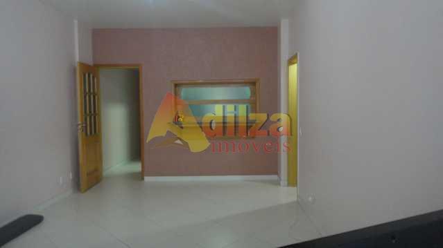 DSC07763 - Apartamento à venda Rua General Espírito Santo Cardoso,Tijuca, Rio de Janeiro - R$ 450.000 - TIAP20049 - 3