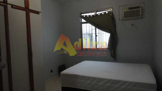 DSC07767 - Apartamento à venda Rua General Espírito Santo Cardoso,Tijuca, Rio de Janeiro - R$ 450.000 - TIAP20049 - 7