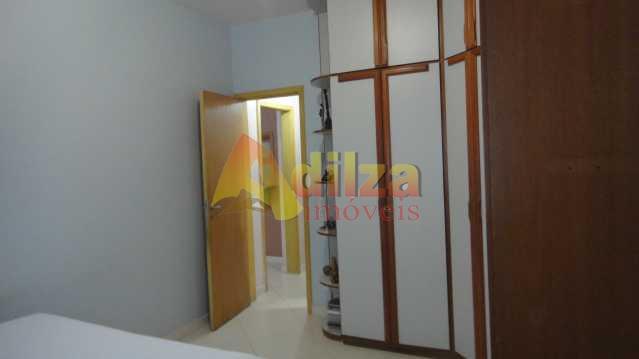 DSC07768 - Apartamento à venda Rua General Espírito Santo Cardoso,Tijuca, Rio de Janeiro - R$ 450.000 - TIAP20049 - 8
