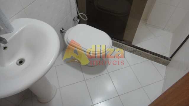 DSC07772 - Apartamento à venda Rua General Espírito Santo Cardoso,Tijuca, Rio de Janeiro - R$ 450.000 - TIAP20049 - 12
