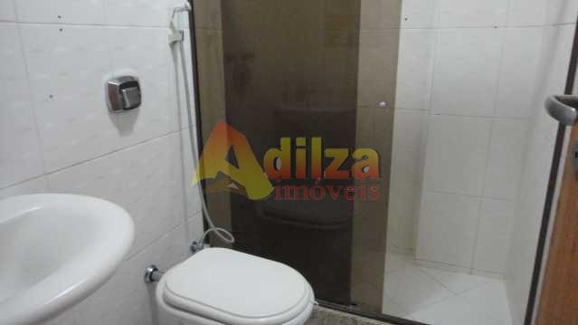 DSC07773 - Apartamento à venda Rua General Espírito Santo Cardoso,Tijuca, Rio de Janeiro - R$ 450.000 - TIAP20049 - 13