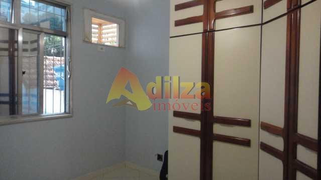 DSC07776 - Apartamento à venda Rua General Espírito Santo Cardoso,Tijuca, Rio de Janeiro - R$ 450.000 - TIAP20049 - 16