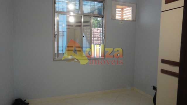 DSC07777 - Apartamento à venda Rua General Espírito Santo Cardoso,Tijuca, Rio de Janeiro - R$ 450.000 - TIAP20049 - 17
