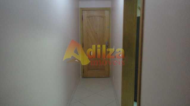 DSC07781 - Apartamento à venda Rua General Espírito Santo Cardoso,Tijuca, Rio de Janeiro - R$ 450.000 - TIAP20049 - 21