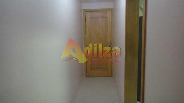 DSC07782 - Apartamento à venda Rua General Espírito Santo Cardoso,Tijuca, Rio de Janeiro - R$ 450.000 - TIAP20049 - 22