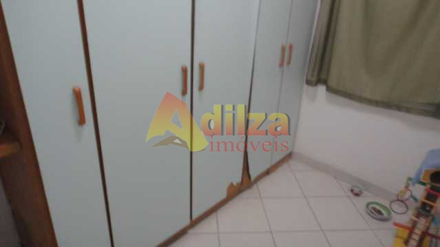 DSC07790 - Apartamento à venda Rua General Espírito Santo Cardoso,Tijuca, Rio de Janeiro - R$ 450.000 - TIAP20049 - 30