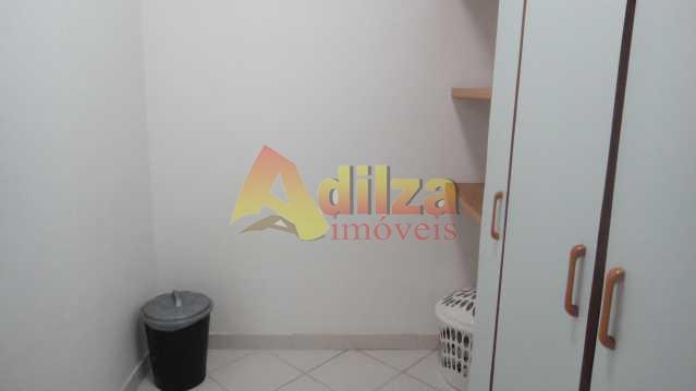 DSC07791 - Apartamento à venda Rua General Espírito Santo Cardoso,Tijuca, Rio de Janeiro - R$ 450.000 - TIAP20049 - 31