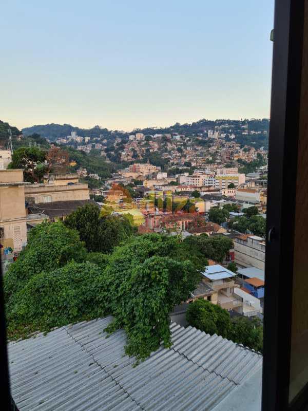 WhatsApp Image 2021-03-30 at 1 - Apartamento à venda Rua Azevedo Lima,Rio Comprido, Rio de Janeiro - R$ 215.000 - TIAP20057 - 31