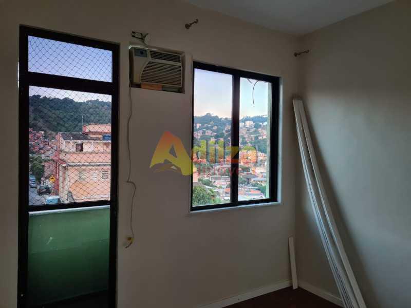 WhatsApp Image 2021-03-30 at 1 - Apartamento à venda Rua Azevedo Lima,Rio Comprido, Rio de Janeiro - R$ 215.000 - TIAP20057 - 10