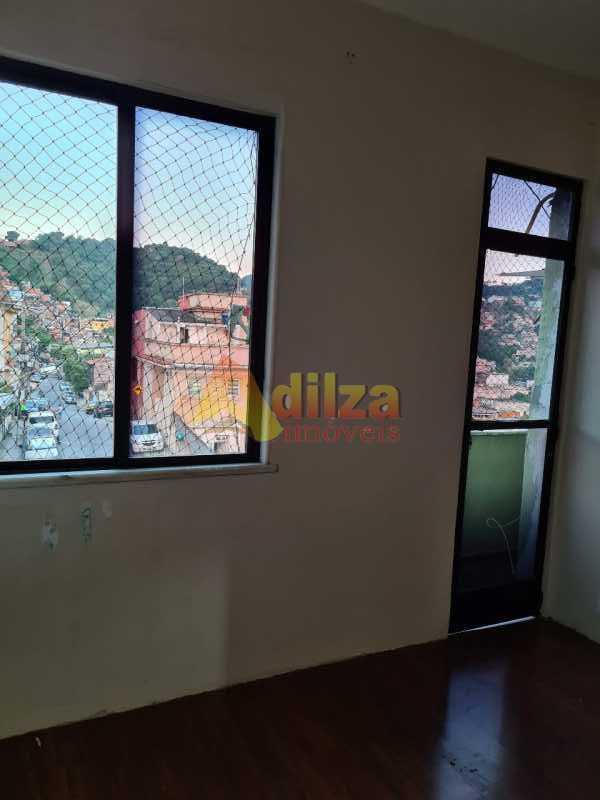 WhatsApp Image 2021-03-30 at 1 - Apartamento à venda Rua Azevedo Lima,Rio Comprido, Rio de Janeiro - R$ 215.000 - TIAP20057 - 9