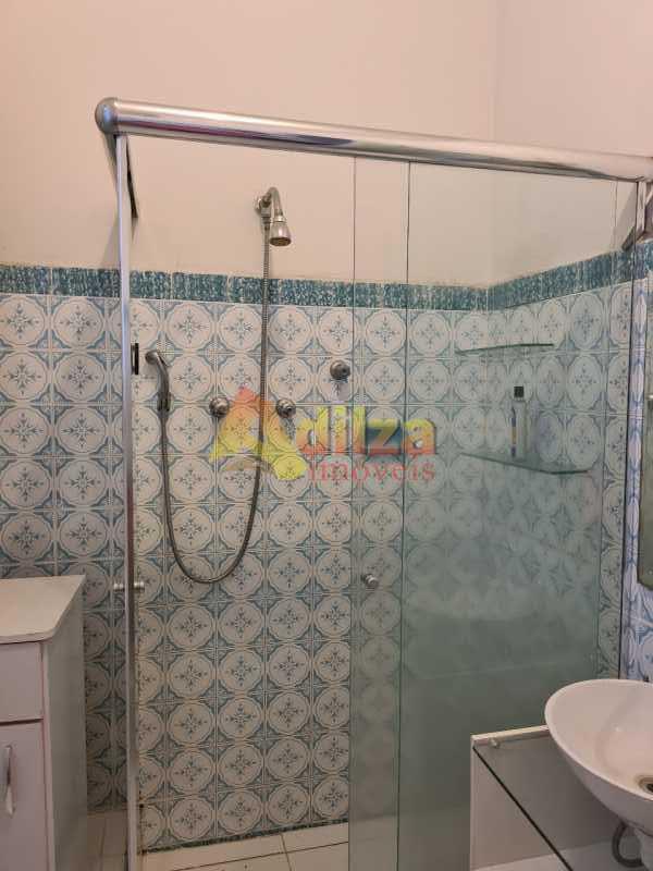 WhatsApp Image 2021-03-30 at 1 - Apartamento à venda Rua Azevedo Lima,Rio Comprido, Rio de Janeiro - R$ 215.000 - TIAP20057 - 18