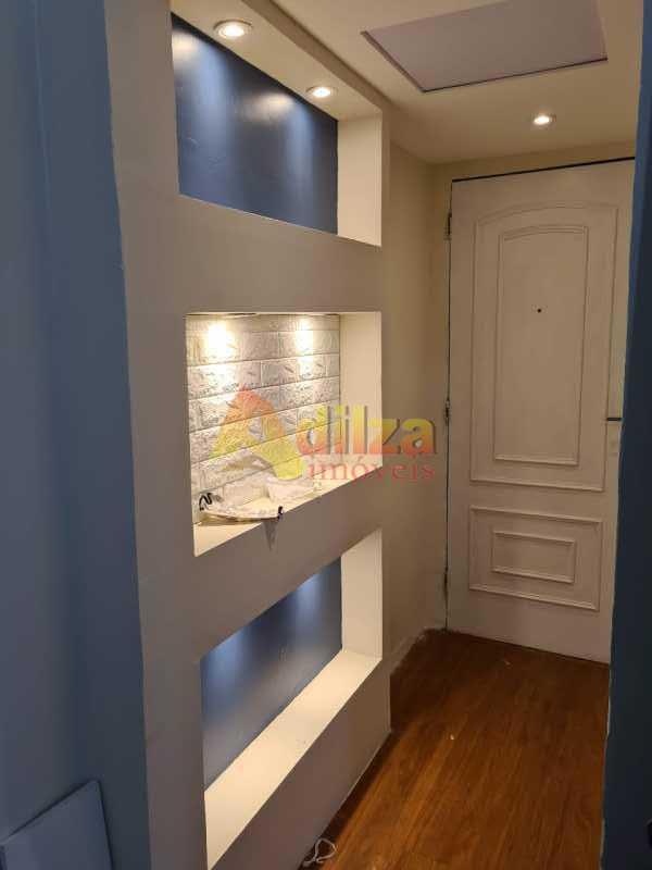 WhatsApp Image 2021-03-30 at 1 - Apartamento à venda Rua Azevedo Lima,Rio Comprido, Rio de Janeiro - R$ 215.000 - TIAP20057 - 4