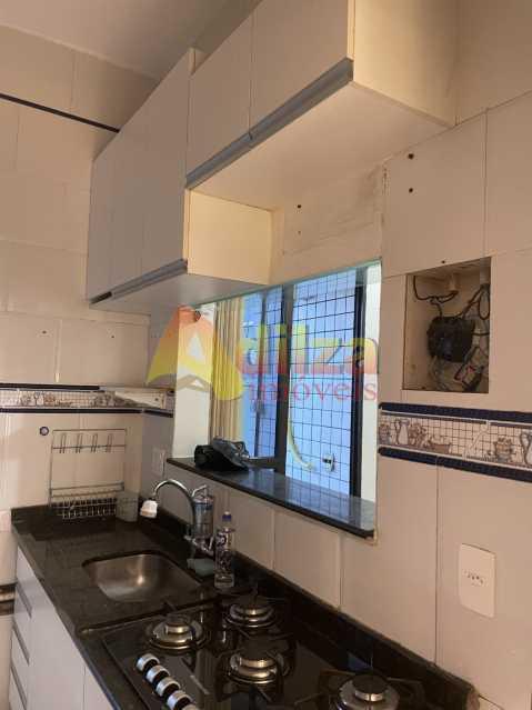 WhatsApp Image 2021-03-30 at 1 - Apartamento à venda Rua Azevedo Lima,Rio Comprido, Rio de Janeiro - R$ 215.000 - TIAP20057 - 22