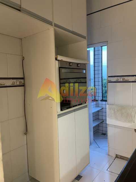 WhatsApp Image 2021-03-30 at 1 - Apartamento à venda Rua Azevedo Lima,Rio Comprido, Rio de Janeiro - R$ 215.000 - TIAP20057 - 26