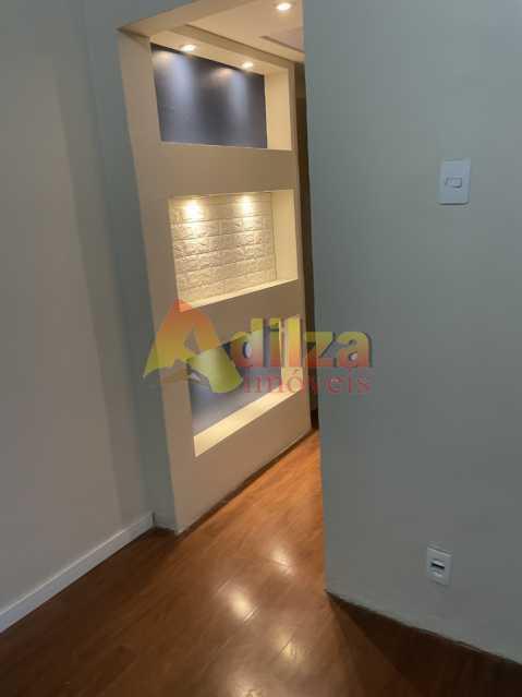 WhatsApp Image 2021-03-30 at 1 - Apartamento à venda Rua Azevedo Lima,Rio Comprido, Rio de Janeiro - R$ 215.000 - TIAP20057 - 6
