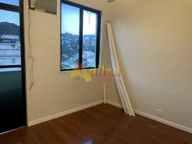 WhatsApp Image 2021-03-30 at 1 - Apartamento à venda Rua Azevedo Lima,Rio Comprido, Rio de Janeiro - R$ 215.000 - TIAP20057 - 11
