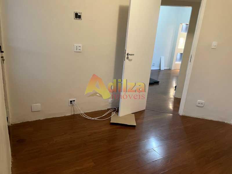 WhatsApp Image 2021-03-30 at 1 - Apartamento à venda Rua Azevedo Lima,Rio Comprido, Rio de Janeiro - R$ 215.000 - TIAP20057 - 13