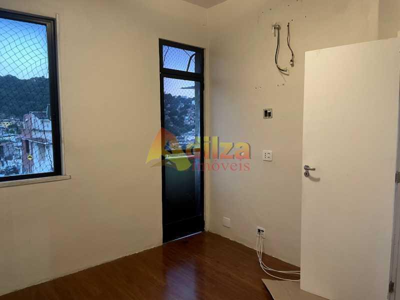 WhatsApp Image 2021-03-30 at 1 - Apartamento à venda Rua Azevedo Lima,Rio Comprido, Rio de Janeiro - R$ 215.000 - TIAP20057 - 12