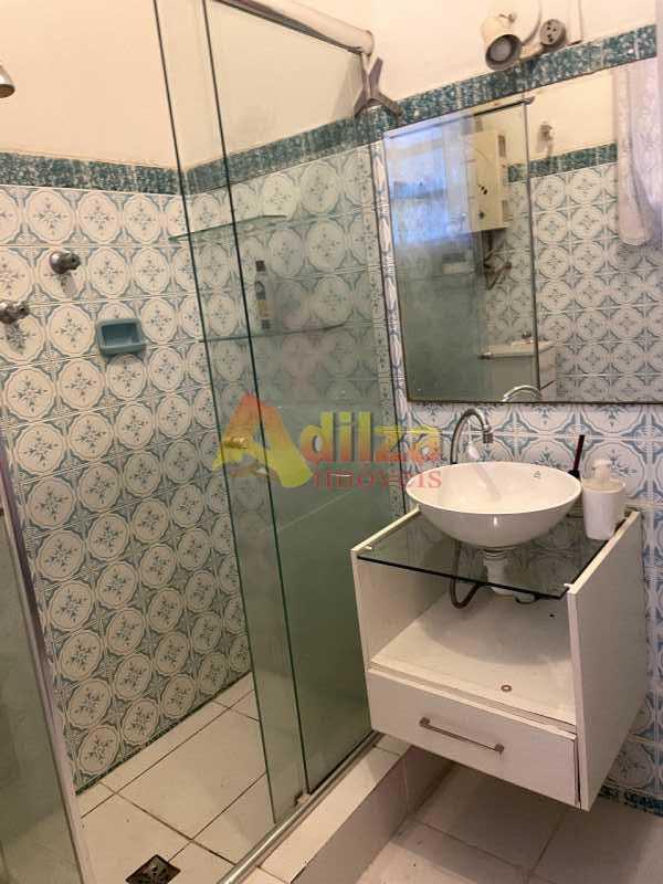 WhatsApp Image 2021-03-30 at 1 - Apartamento à venda Rua Azevedo Lima,Rio Comprido, Rio de Janeiro - R$ 215.000 - TIAP20057 - 19