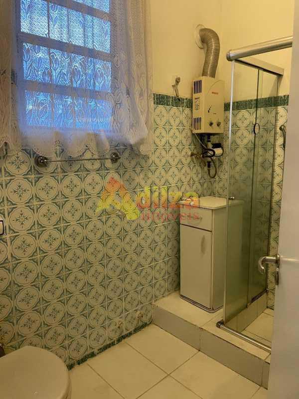 WhatsApp Image 2021-03-30 at 1 - Apartamento à venda Rua Azevedo Lima,Rio Comprido, Rio de Janeiro - R$ 215.000 - TIAP20057 - 20